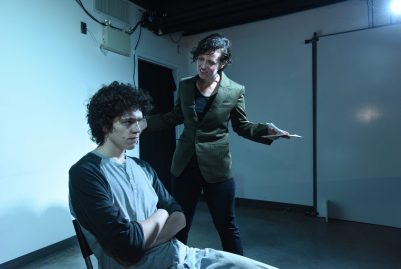 cropped-interrogation-mark-and-wright-getting-serious-jpg.jpg