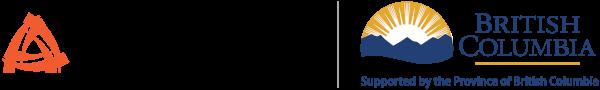ArtsCouncil-logo-2.png