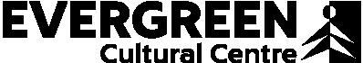Evergreen-cultural-center-logo